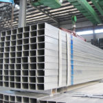Steel Pipes Importer in Ghaziabad - Papa Global