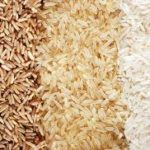 Rice Exporter in India - Papa Global