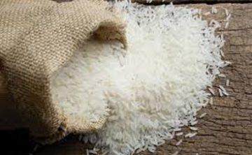 Rice Importer & Exporter - Papa Global