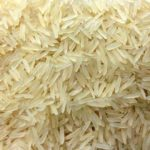 Rice Importer in Ghaziabad - Papa Global